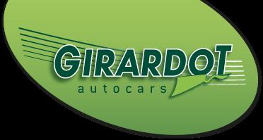 AUTOCARS GIRARDOT